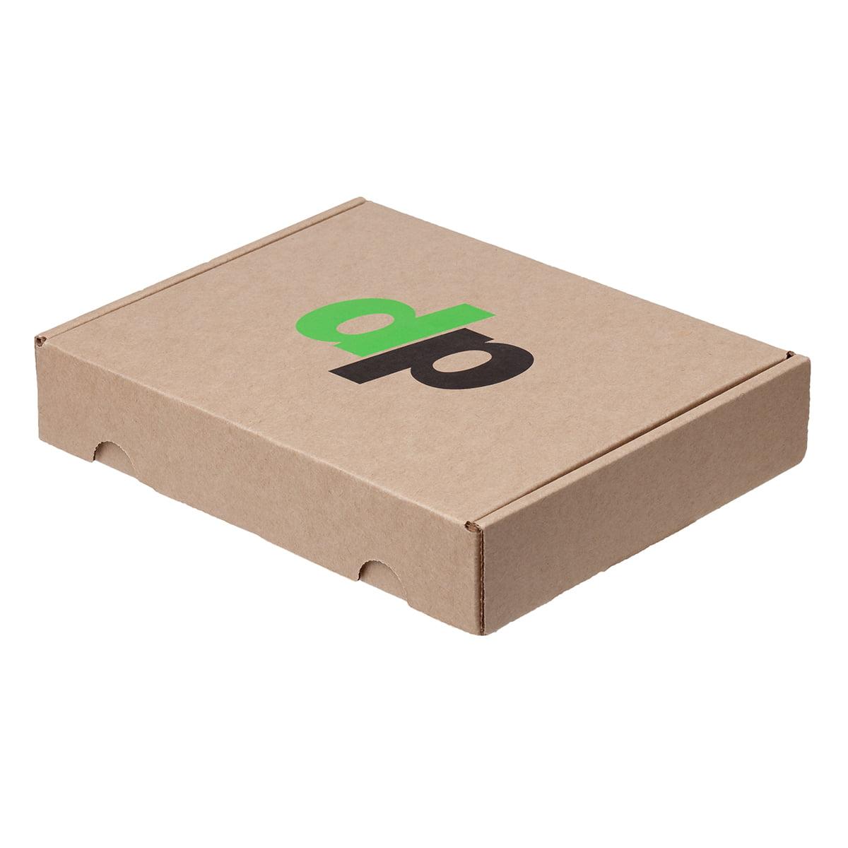 DPAccessories D5148P-2305//24 24 Black 14x1.5 Closed End Duplex XL Spline Lug Nuts for Aftermarket Wheels Wheel Lug Nut