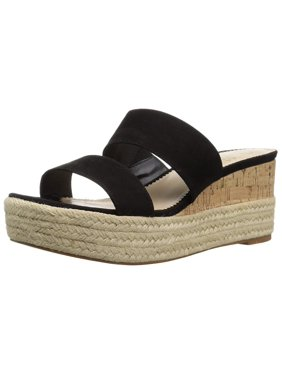 174378088af9 Product Image Callisto Women s Foundation Espadrille Wedge Sandal