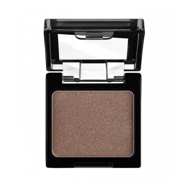 (3 Pack) WET N WILD Color Icon Eyeshadow Single - Nutty (NEW)