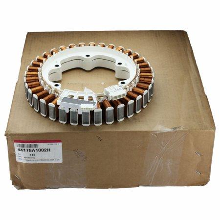 4417EA1002H For LG Washing Machine Motor Stator with Sensor