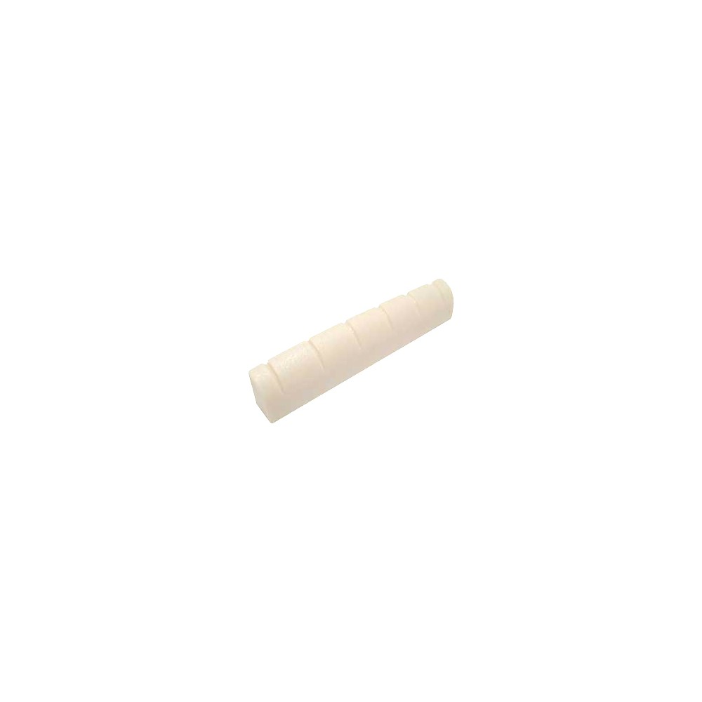 GraphTech PQ6134 TUSQ Nut For Acoustic Guitars