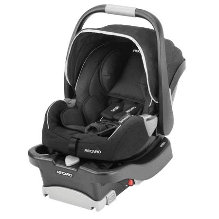 Recaro Performance Coupe Infant Safety Child Car Seat - Walmart.com