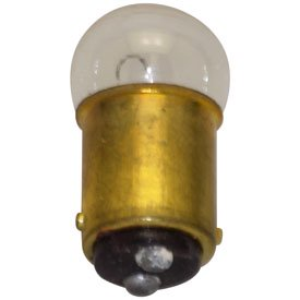 Replacement For Caterpillar Tractor 684290 10 Pack Replacement Light Bulb Lamp