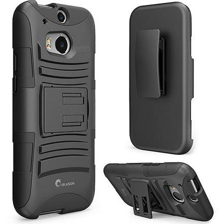 i-Blason HTC One M8 Smartphone Case