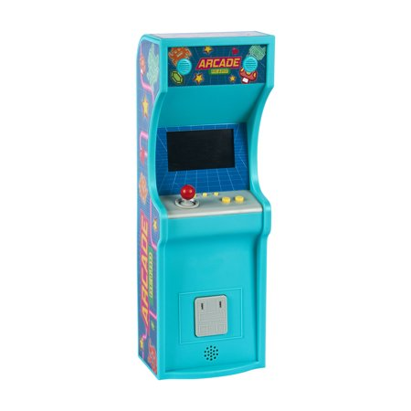 "My Life As Arcade Play Set for 18"" Dolls"