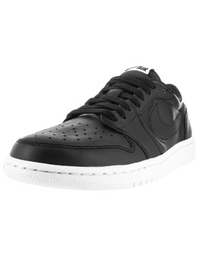 huge selection of 0ba7a c2f3c Nike Jordan Men s Air Jordan 1 Retro Low Og Basketball Shoe