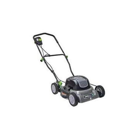 Gas Brake Pedal Assembly furthermore 48 Cutting Deck in addition Gearbox Installation Assembly further Replacement Alpina Bt84 Mp84 Cutter Deck Mower Drive Belt Replaces 1350615080 682 P additionally Woods Mower Parts Diagrams Woods End Mower Portions Diagram Submited. on mower deck