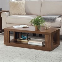 Better Homes Gardens Steele Coffee Table