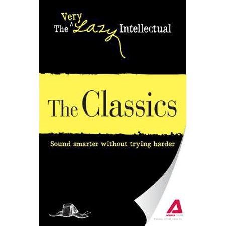 The Classics - eBook