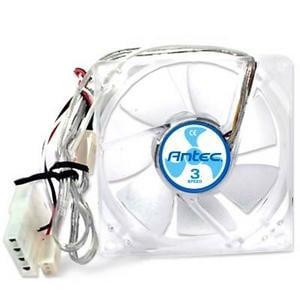 Antec TriCool Case Fan - 92mm - 2200rpm