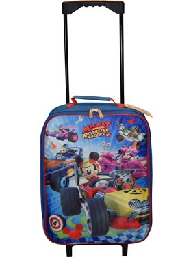 Product Image Disney Junior Mickey And The Roadster Racers 15