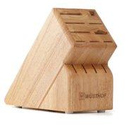 Wusthof 13-Slot Knife Block (2263)