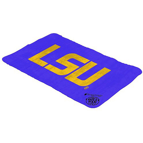 Frogg Toggs NCAA Licensed Chilly Pad Cooling Towel, Kentucky