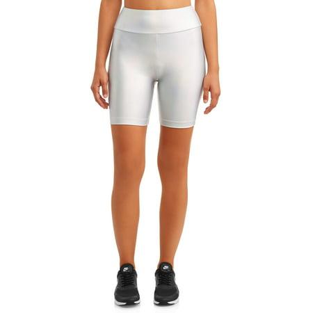 No Boundaries Juniors' Bike Shorts ()