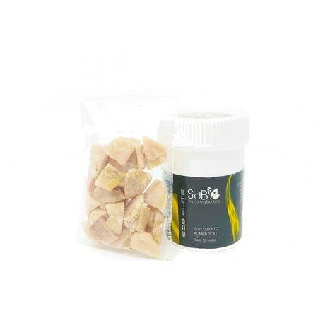 Salud da Bienestar Brazil Seed Weight Loss Supplement, 30 Ct, 2 Pack