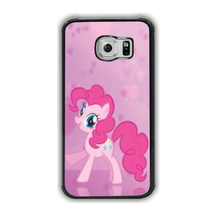 Pinkie Pie Galaxy S7 Edge Case - Walmart com