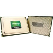 OPTERON 6380 SERIES 16C G34 16MB 115W 2.5G WOF