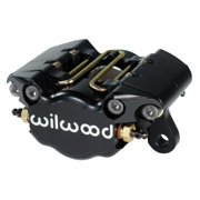 Wilwood 2 Piston Dynapro Brake Caliper P/N 120-9689-LP