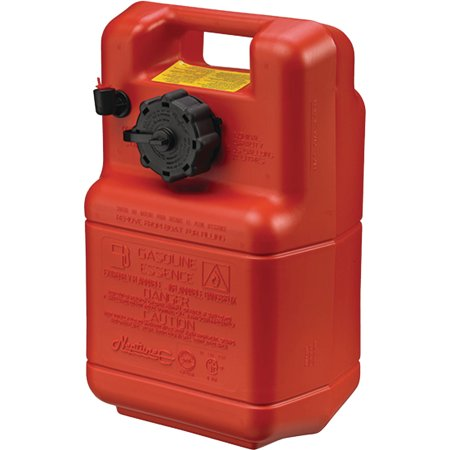 - Scepter Neptune Portable Fuel Tank