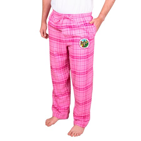 New Orleans Saints Concepts Sport Ultimate Pants - Pink