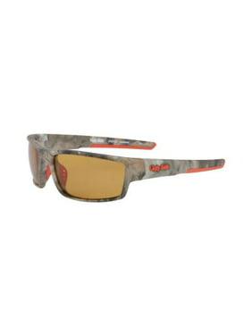 38191b0d24 Product Image Ugly Stik Spartan Fishing Sunglasses