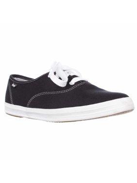 1f36261c7afdd7 Blue Keds Womens Sneakers   Athletic - Walmart.com