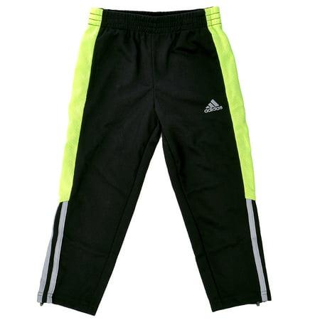 8dc8e93ad79e Adidas - Adidas Striker Soccer Pant - Boys - Walmart.com