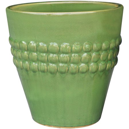 Better Homes And Gardens Villagreen 16 Planter