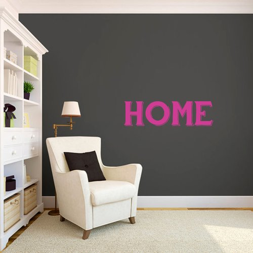 Sweetums Wall Decals Home Wall Decal