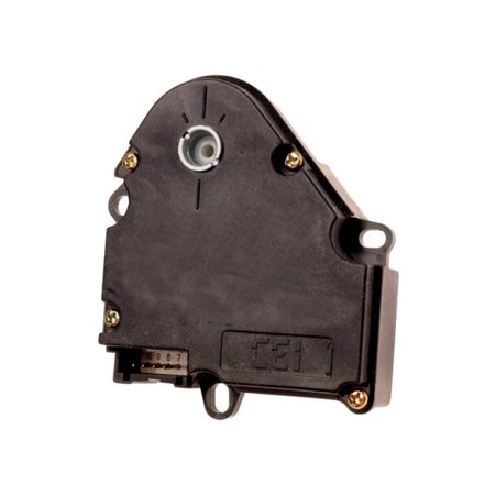 AC Delco 15-72649 A/C Actuator For Buick Rendezvous