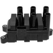 MSD 5529 Ignition Coil