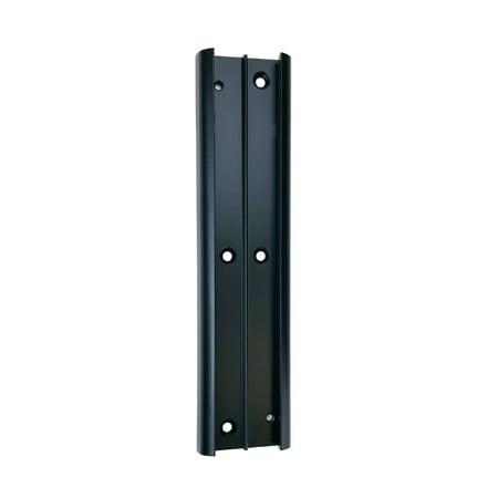 - Master Mounts 400L Extra Wall Bracket for Master Mounts 408L Locking TV Mount, 10