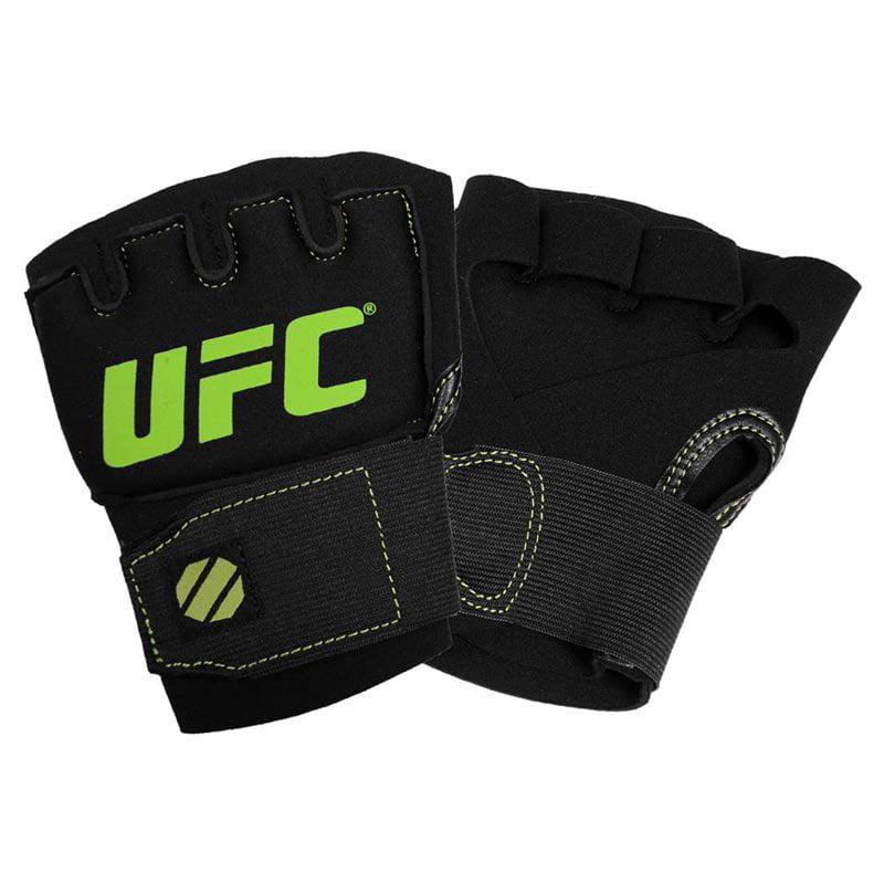 UFC Hyperlite Gel Glove - In Pairs