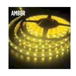 Install Bay IBLED-5MA 5 Meter Led Strip Light - Amber
