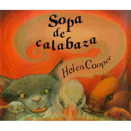 Sopa de Calabaza](Dibujos De Halloween De Calabazas Para Imprimir)