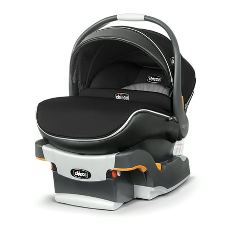 Chicco KeyFit 30 Zip Air Infant Car Seat - Q (Chicco Keyfit 30 Infant Car Seat Canopy)