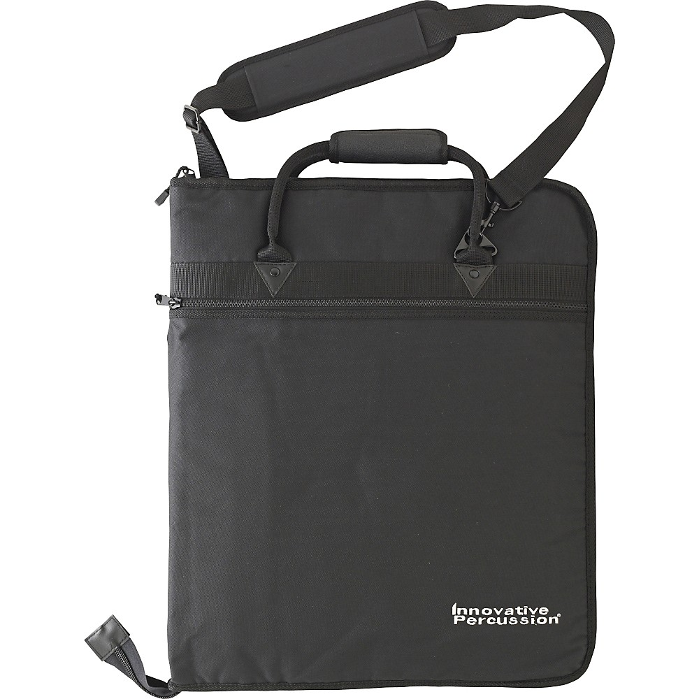 I.P. REG. TOUR MALLET BAG