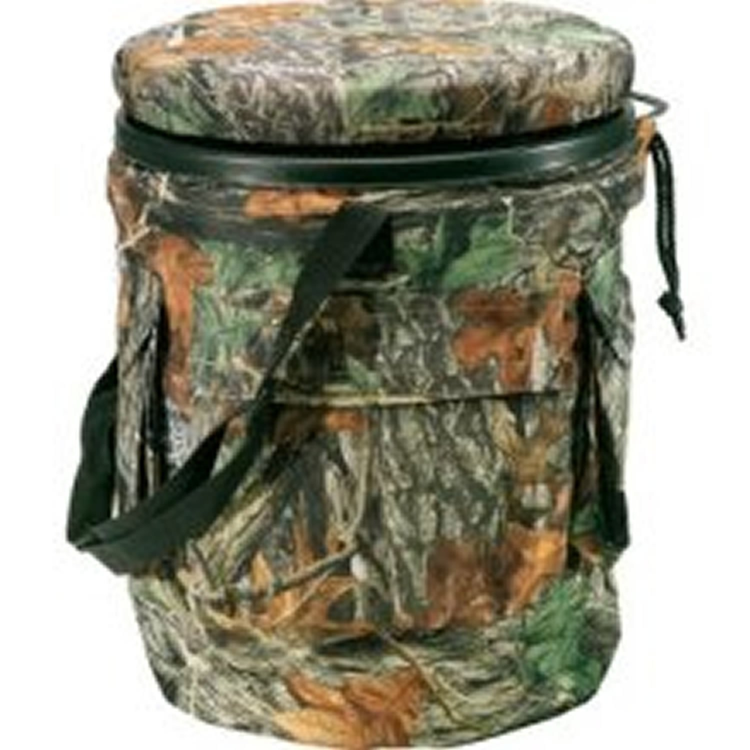 Muddy Sportsmans Bucket 5 GAL  GS1205