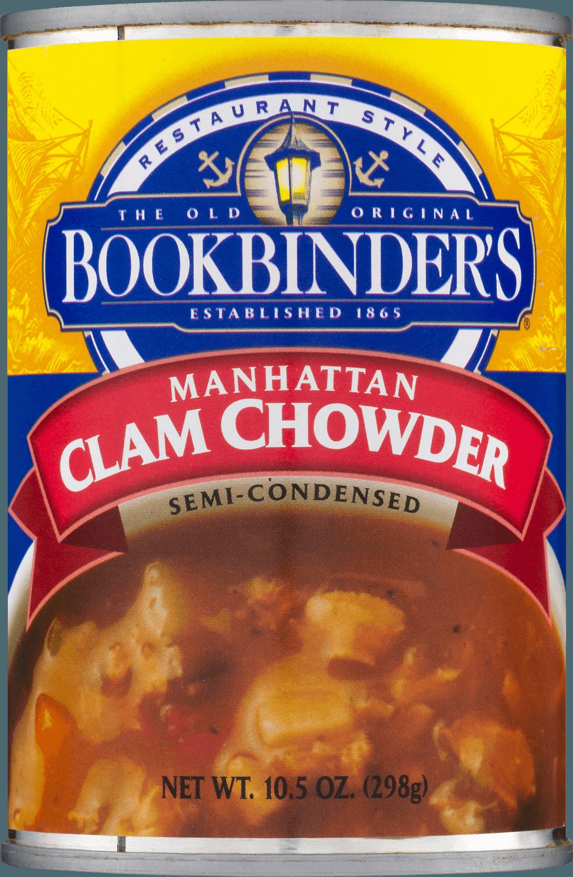 Bookbinders Pepper Pot Soup Recipe Dandk Organizer