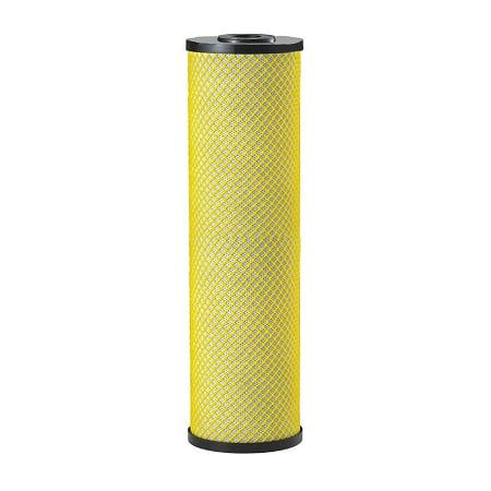 Iron Reduction Filter (Aqualine (21IR-452005) 20