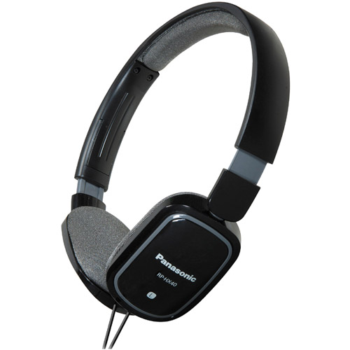 Iphone 7 earbuds panasonic - panasonic earbuds for iphone 8