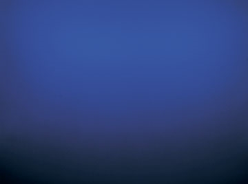 Penn-Plax Double Back Roll-A-Scene DB4 Blue Waterscape Deep Blue Sea Aquarium Background, 15 m Length x 19... by Penn Plax