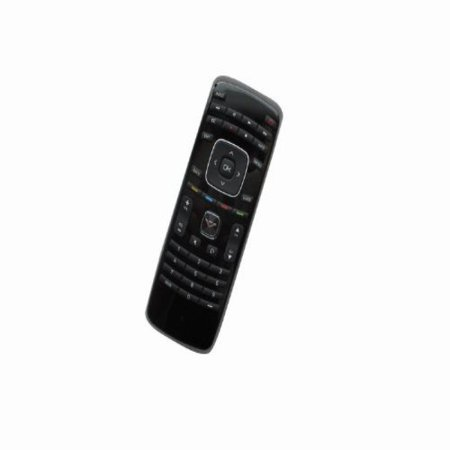Universal Remote Replacement Control Fit For Vizio Vur3 Vur9 Vur4