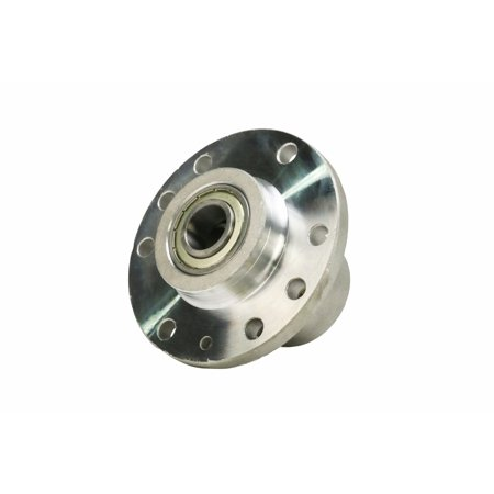 Erie Tools Lawn Mower Spindle Housing for Exmark & Toro 1-323532 1-634619  103-2533 103-2547 103-2548 Fits Lazer Z Front Runner Deck