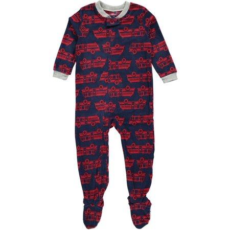 b17617b79a7a Carter s - Carter s Little Boys  Toddler