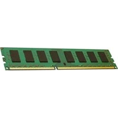 Total Micro 16GB DDR3 PC3-8500 CL7 ECC - 500666-B21-TM