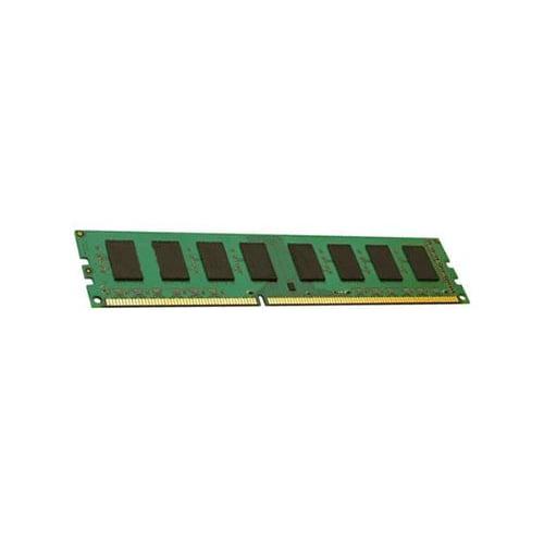 Total Micro 8GB DDR2 SDRAM Memory Module A2257233-TM
