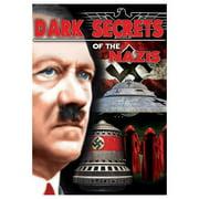 Dark Secrets of the Nazis (2015) by