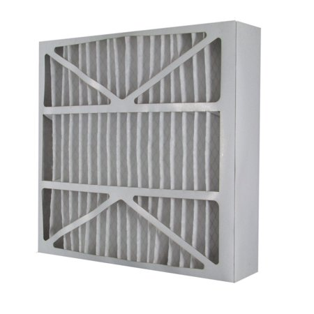 Trane American Standard Perfect Fit Air Filter Bayftah23m By Magnet Filtersusa