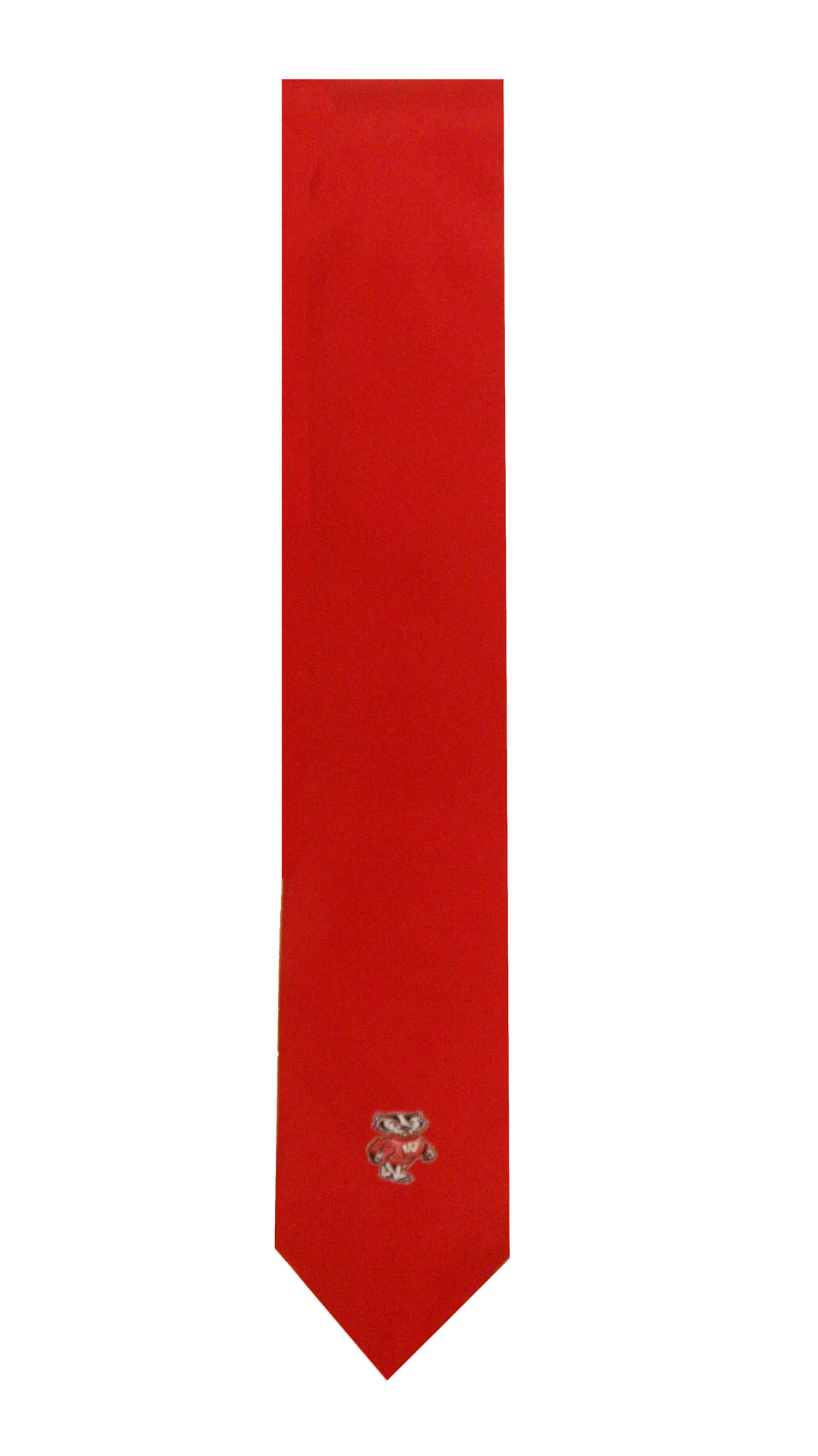 Donegal Bay NCAA Kentucky Wildcats Solid Necktie One Size Blue//White